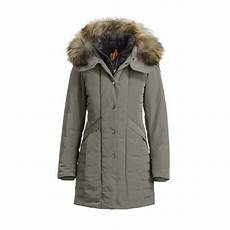 coats for winter sale small parajumpers angie womens winter coat in