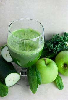 green detox juice recipe young and raw