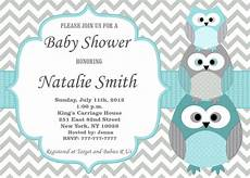 Free Online Baby Shower Invitations Templates Baby Shower Invitation Templates Free Baby Shower