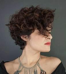 kurzhaarfrisuren krauses haar curly hair pics to help you create a new look