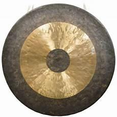 Gong Design Gong Google Search Gongs Gong Oriental Design