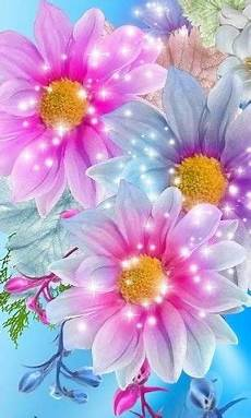 phone flower wallpaper apps flowers live wallpaper android apps on play