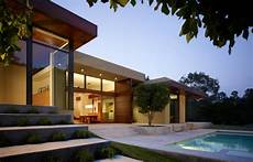 Home Design And Style 15 Remarkable Modern House Designs Home Design Lover
