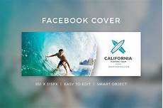 Cover Page Photos Facebook Cover Template 9 Free Word Pdf Psd Documents