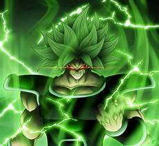 Broly Wallpaper Hd Iphone by Coolest Broly 4k Background Dbs 2018 By Crakower