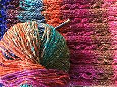 knit art free images color knit yarn wool material thread