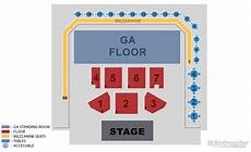The Ritz Raleigh Nc Seating Chart Revue Chippendales Chippendales Groupon