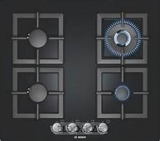 bosh piani cottura piani cottura aloisio elettronica