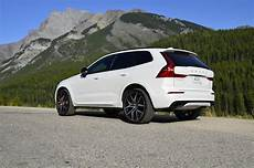 Volvo Xc60 2020 by Volvo S New Models For 2020 V60 Xc60 Xc90