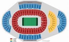Beaver Stadium Seating Chart View Beaver Stadium University Park Tickets Schedule