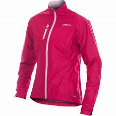 coats running weather waterproof running jacket womens at northernrunner