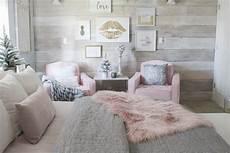 Cozy Bedroom Ideas 25 Best Cozy Bedroom Decor Ideas And Designs For 2020