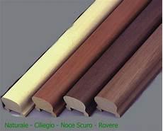 corrimano scale in legno corrimano 4 4x6 0x300 cm per scala in legno massello