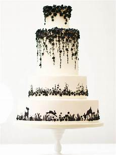 Words To White Wedding Black And White Wedding Theme Wedding Ideas By Colour Chwv