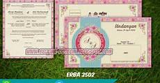 download blanko undangan erba 88202 2502 undangan