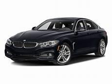 2020 bmw 220d xdrive 2016 bmw 4 series sedan 4d 428i i4 turbo prices values