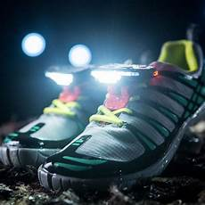 Night Shift Shoe Lights Night Runner 270 Shoe Lights For Runners Walkers And