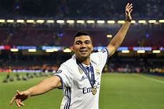 Real Madrid Depth Chart The Value Of Depth Just How Loaded Is Real Madrid S Midfield