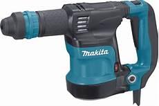 Sale Werkzeug Makita by Makita Abbruchhammer 187 Hk1820 171 F 252 R Sds Plus 550 W Otto
