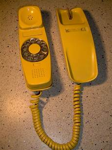 First Light Phone Number Trimline Telephone Wikipedia