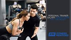 Equinox Personal Trainer Salary Best Personal Trainer Certification Top 10 Cpts Of 2019