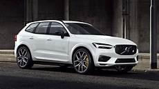 Volvo V60 Hybrid 2020 by 2020 Volvo Xc60 V60 Add Polestar Engineered Models Autoblog