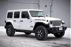 new 2020 jeep wrangler rubicon sport utility in