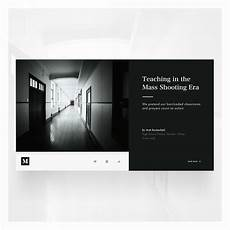 Adobe Xd Design Challenge Adobe Xd Challenge On Behance