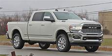 dodge ram 1500 diesel 2020 2020 ram hd trucks here s we