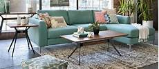 Teal Sofa Table 3d Image by The Color Teal A Complete Styling Guide Living Spaces
