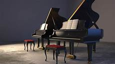 Baby Grand Piano Dimensions What Are The Dimensions Of A Baby Grand Piano Reference Com