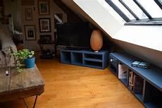 meuble tv et rangement pour meubles bas meubles en