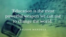 quotes about education 20 inspiring quotes motivation