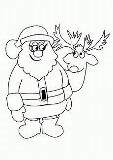 Malvorlagen Kostenlos Ausdrucken Und Spielen Weihnachtsbilder Zum Ausmalen Kostenlos Ausdrucken