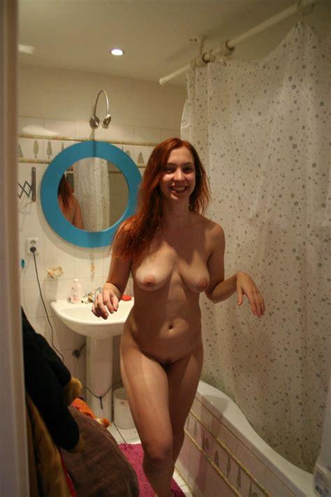 Nude Photos Filipina