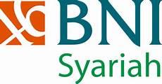 Bank Bni Bank Bni Syariah Wikipedia Bahasa Indonesia