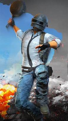Pubg Wallpaper Iphone X by 78 Pubg Iphone Wallpapers In Hd 4k Images