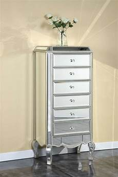 mirrored cabinet dresser high quality bedroom living