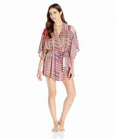 womens happi coats s monumental happi coat pink cf12deeh4mr
