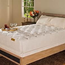 pranasleep om guru luxury plush mattress reviews