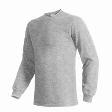 hanes beefy t sleeve hanes beefy t shirt sleeve for and