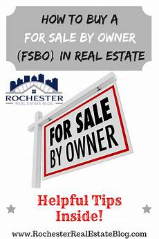 How To Sell Commercial Real Estate By Owner How To Buy A For Sale By Owner Fsbo In Real Estate