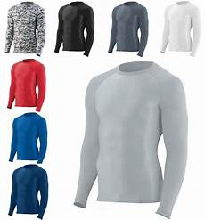 3x mens sleeve shirts mens ultra tight sleeve performance compression t