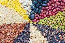 Protein Diet Chart Vegetarian Indian 7 High Protein Indian Vegetarian Foods Healthifyme Blog