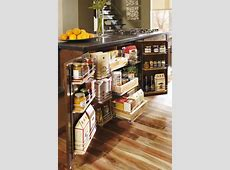 Base Super Cabinet   Decora Cabinetry
