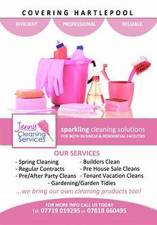 Examples Of Cleaning Business Flyers 31 Best Images About Cleaning Service Flyer On Pinterest