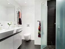 small apartment bathroom decorating ideas 35 stylish small bathroom design ideas designbump