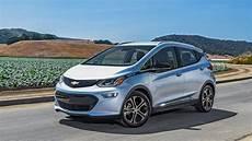 Chevrolet Volt 2020 by 2020 Chevrolet Volt Changes 2019 2020 Chevy