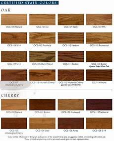 Home Depot Wood Stain Color Chart 17 Best Images About Kitchen On Pinterest Stains
