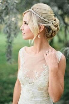 669 best wedding hair ideas images in 2019 wedding hair